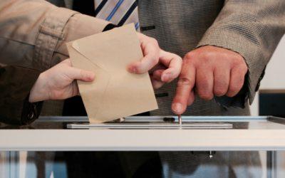 Eleccions Sindicals el 4 Desembre